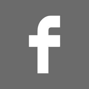 Facebook grey-01