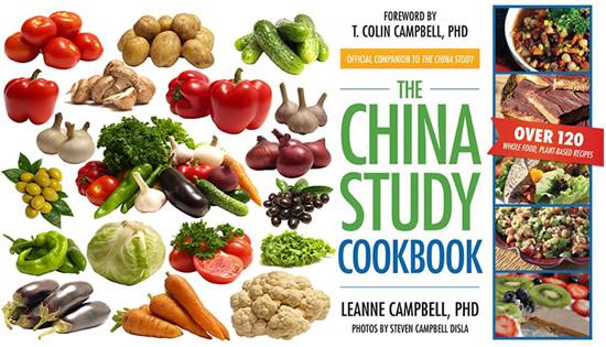 china-study-diet